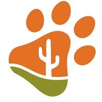 Sonoran Foothills Pet Clinic