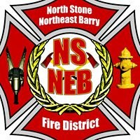 North Stone Northeast Barry County Fire Protection District
