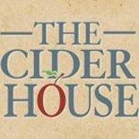 The Cider House Ohio