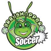 Grasshopper Soccer Adelaide North Eastern