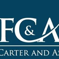 Frisbey, Carter and Associates - Tax & Accounting