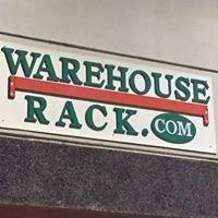Warehouserack.Com