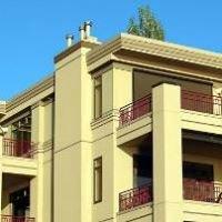 Repair Masters Maintenance and Restoration