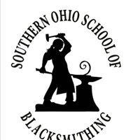 Southern Ohio School of Blacksmithing
