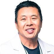 Kenneth K Lee Total Sleep Dentistry