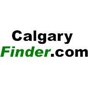 CalgaryFinder.com