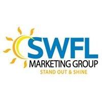 SWFL Marketing Group