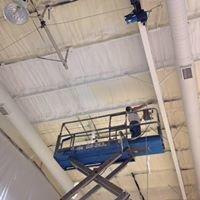 Kansas Spray Foam Solutions