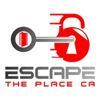 Escape the Place CA