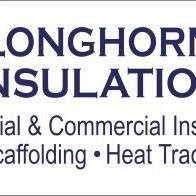 Longhorn Insulation, Inc.