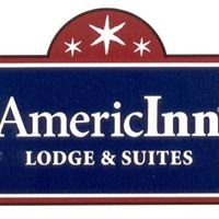 AmericInn Lodge and Suites of Pequot Lakes