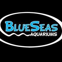 Blue Seas Aquariums