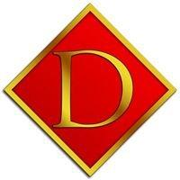 DeBartolo Real Estate Group at John R. Wood Properties