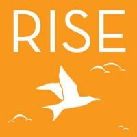 RISE Providence