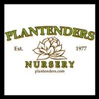Plantenders Nursery
