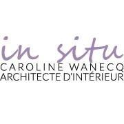 In Situ _ Caroline Wanecq architecte d'intérieur