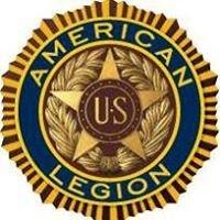 American Legion Post 155