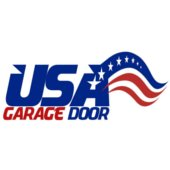 USA Garage Door Inc