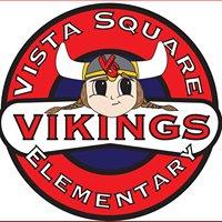 Vista Square Elementary School