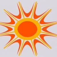 SunTree Landscaping, INC