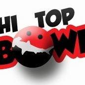 Hi-Top Bowl