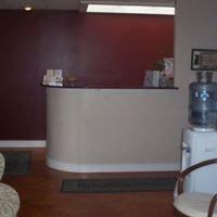 Sawyer Spa & Clinical Massage