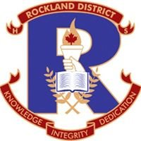 Rockland District HS - UCDSB