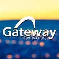 Gateway Family-Church