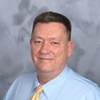 Ricky Wagner, Realtor- ProPlayers Realty, USA-Tallahassee, Fl.