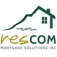 ResCom Mortgage Solutions Inc.
