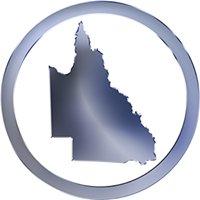 Queensland Real Estate TV