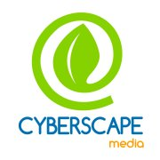 Cyberscape Media