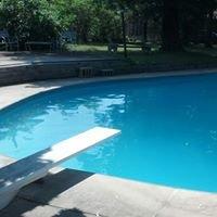 Matt's Pool Services