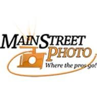 Main Street Photo and Portrait Studio