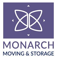 Monarch Moving & Storage