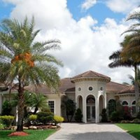 Dee, Your South Florida Home Seller