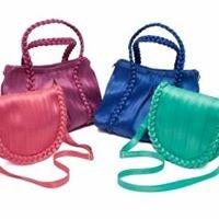 Harvey's Handbags