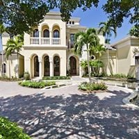 Naples Home Values