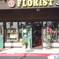 French Basket Florist & Gifts