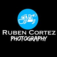 Ruben Cortez Photography