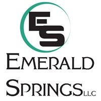 Emerald Springs LLC