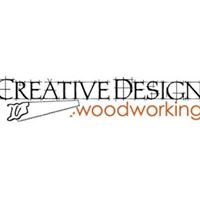 Creative Design Woodworking
