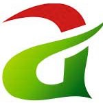 ApexGreen Energy Pvt. Ltd.