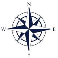 Compass Social Skills and Counseling, LLC