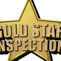 Gold star home inspection
