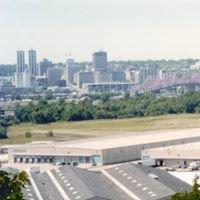 United Facilities