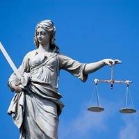 Studio Legale Avvocati Tosi & Sacchi