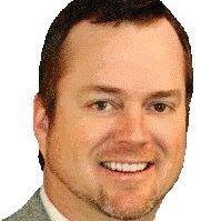 Steve Holcomb, Associate Broker - Americom Realty