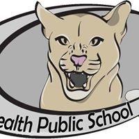 Commonwealth Public School - UCDSB
