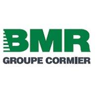 BMR Groupe Cormier